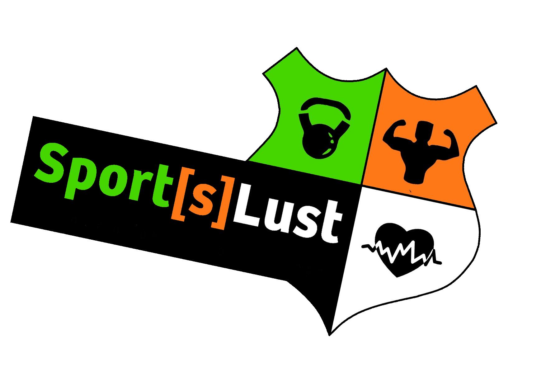sportslust-scherr.com